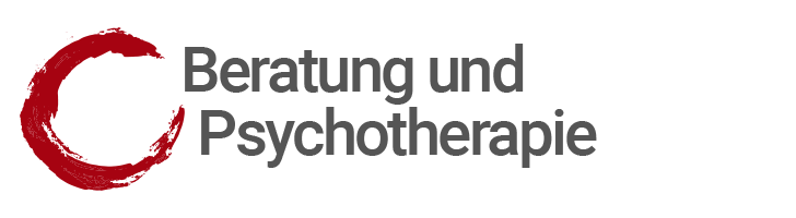 psychotherapie-mueller.net